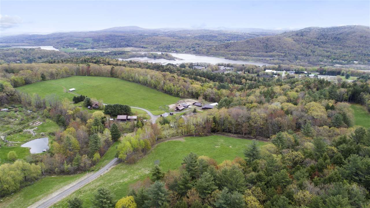 100 acre farm!!  Unique opportunity to purchase...