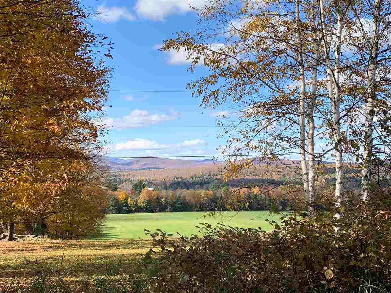 Vermont-Real-Estate-4765031-1