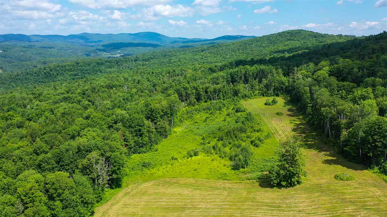 Vermont-Real-Estate-4765031-19