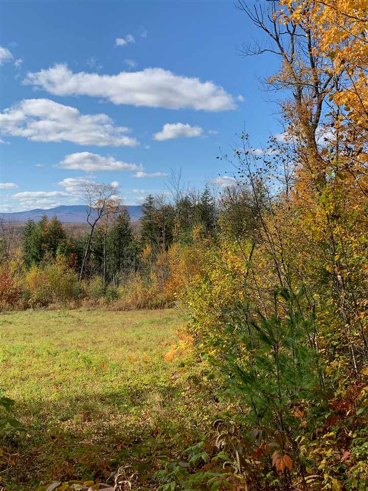 Vermont-Real-Estate-4765031-27