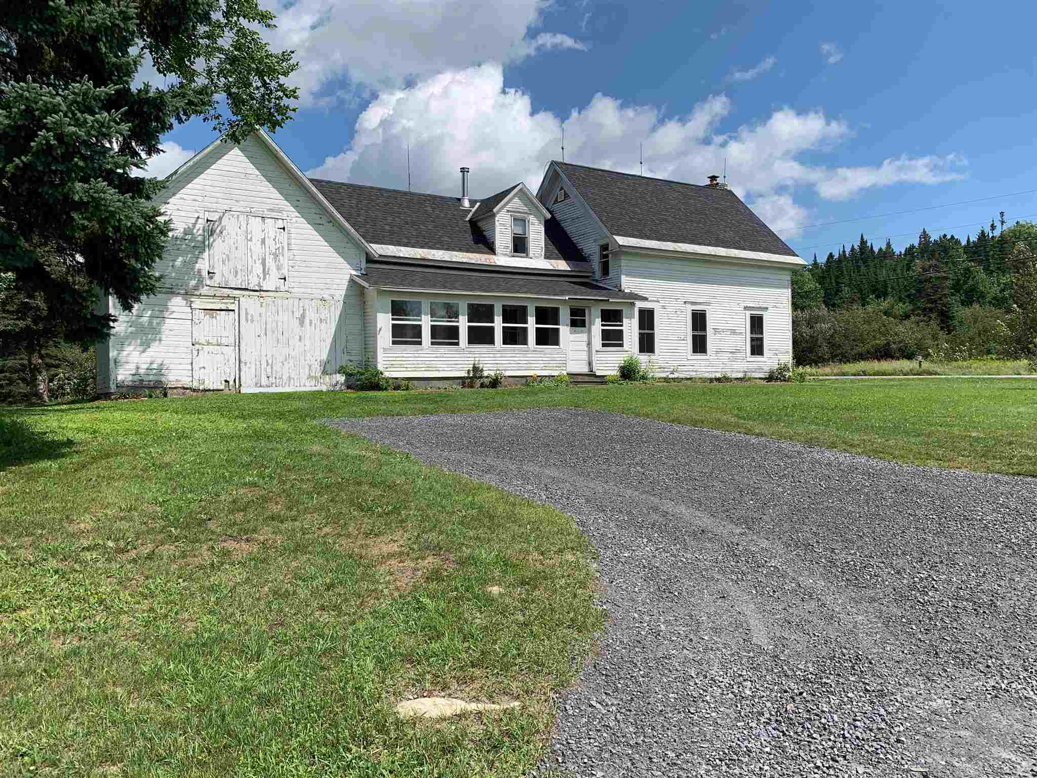 Vermont-Real-Estate-4815698-0