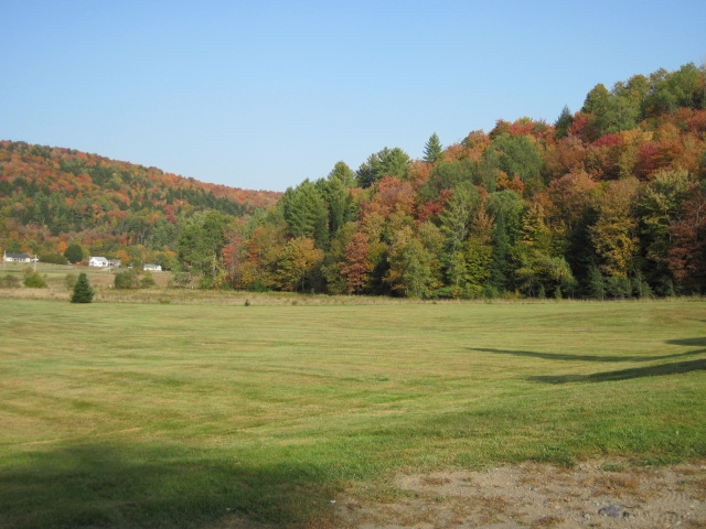 Vermont-Real-Estate-4832800-28