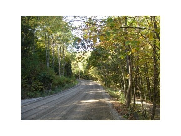 NEWPORT NH LAND  for sale $$67,500 | 25 Acres  | Price Per Acre $2,900