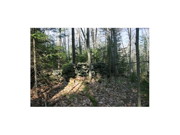 MARLOW NHLAND  for sale $$36,900 | 5.4 Acres  | Price Per Acre $7,388
