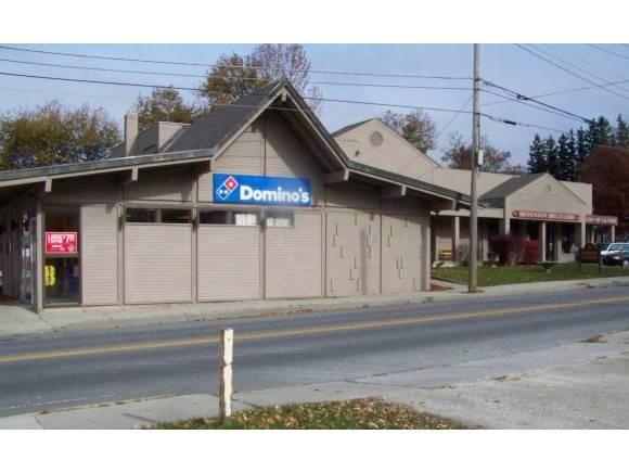 748 Main Street, Bennington, VT 05201