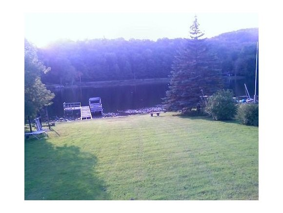 Plymouth VT for sale $List Price is $675,000