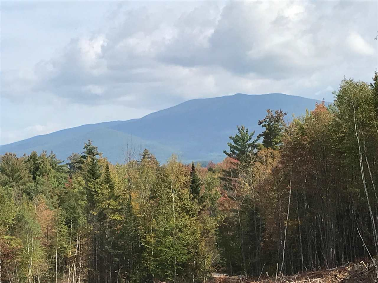DORCHESTER NH LAND  for sale $$67,000 | 8.33 Acres  | Price Per Acre $5,990  | Total Lots 2