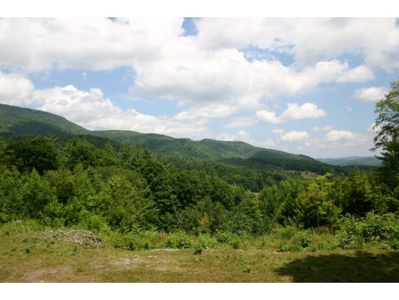 Weathersfield VT Land  for sale $List Price is $35,000