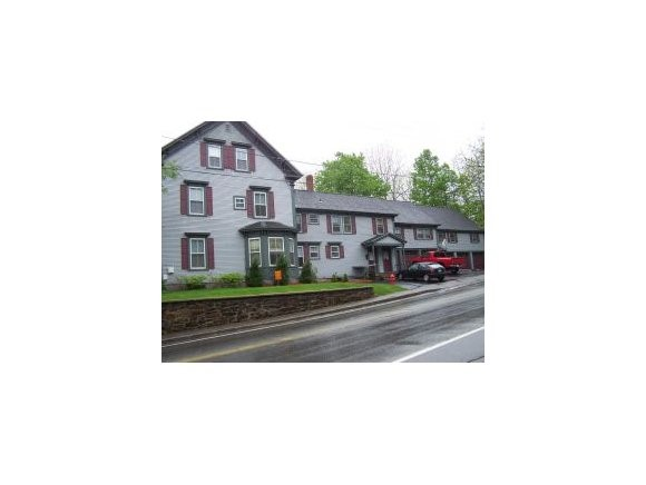 MLS 4023255: 24 Crescent Street, Derry NH