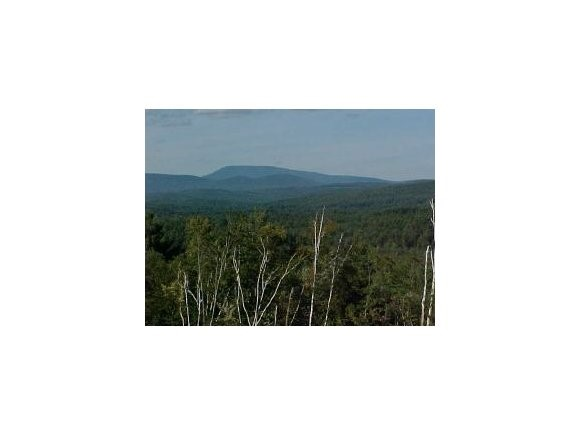 ENFIELD NH Land  for sale $$125,000 | 3.03 Acres  | Price Per Acre $41,254