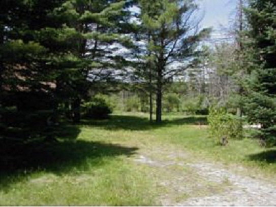 CANAAN NH LAND  for sale $$84,900 | 10 Acres  | Price Per Acre $9,249  | Total Lots 2