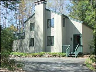 VILLAGE OF EASTMAN IN TOWN OF GRANTHAM NH Single Family for rent $Single Family For Lease: $2,000 with Lease Term