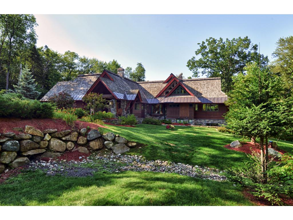 Plymouth VT Home for sale $List Price is $900,000