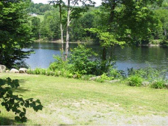 LITTLETON NH Land  for sale $$175,000 | 4.4 Acres  | Price Per Acre $43,068