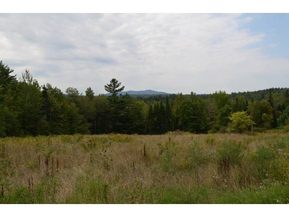 NEW LONDON NH LAND  for sale $$114,500 | 2 Acres  | Price Per Acre $81,000  | Total Lots 3