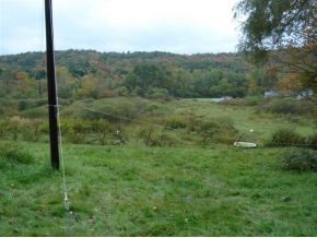 UNITY NH LAND  for sale $$79,900 | 27.42 Acres  | Price Per Acre $2,913