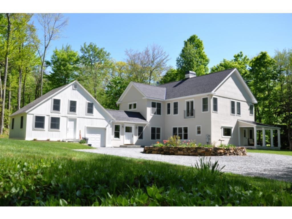 DORSET VT Home for sale $$520,000 | $0 per sq.ft.