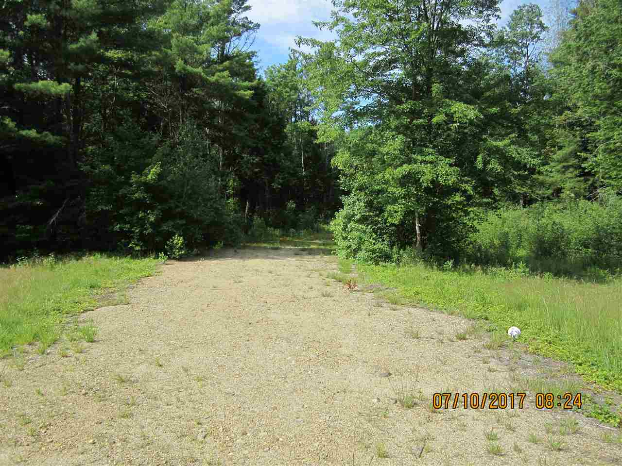 MLS 4241337: 0 Rt 12 Road, Fitzwilliam NH