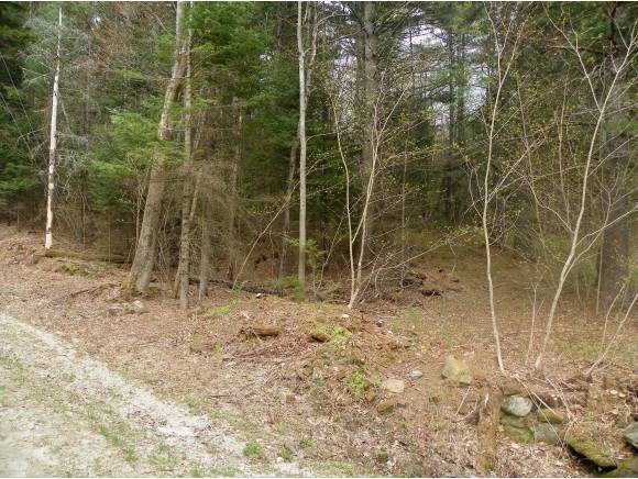 ORANGE NH LAND  for sale $$27,500 | 2.83 Acres  | Price Per Acre $9,717