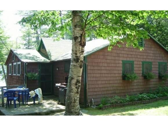 Bridgewater NHSingle Family for sale