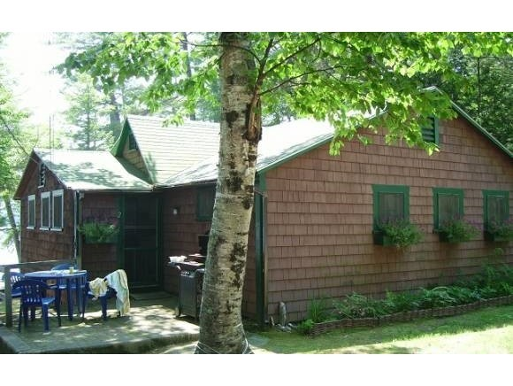 BRIDGEWATER NH for rent $Furnished Rec/Vac $1,400  Term Weekly