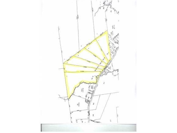 Alton NH Land for sale $$795,000 | 98.04 Acres  | Price Per Acre $8,108