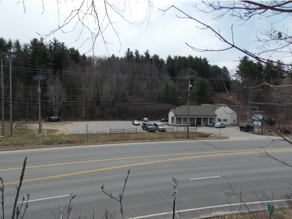GILFORD NH Commercial Property for sale $$699,000
