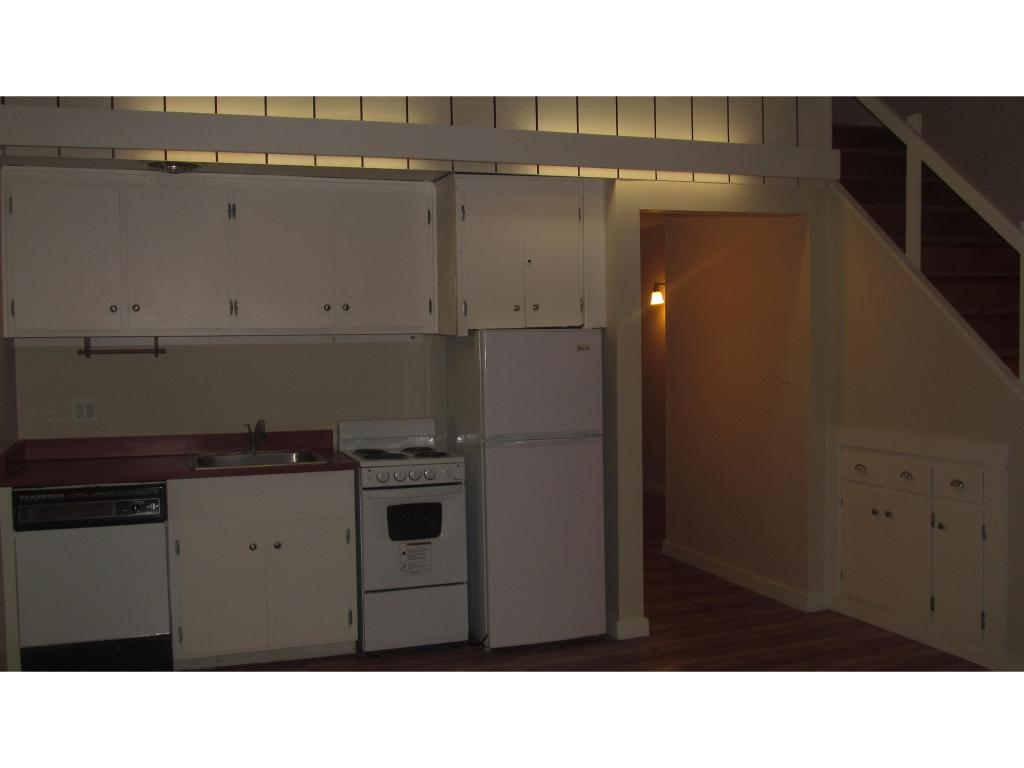 RUTLAND TOWN VT Condo for sale $$99,500 | $0 per sq.ft.
