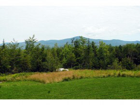 TUFTONBORO NH  LAND  for sale $165,000