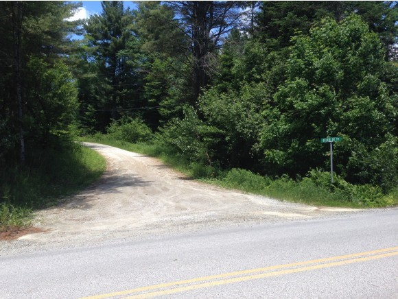VILLAGE OF SO. LONDONDERRY IN TOWN OF LONDONDERRY VT LAND  for sale $$38,000 | 4.09 Acres  | Price Per Acre $0