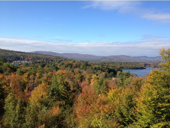 BRISTOL NH LAND  for sale $$69,900 | 2.05 Acres  | Price Per Acre $34,097  | Total Lots 2