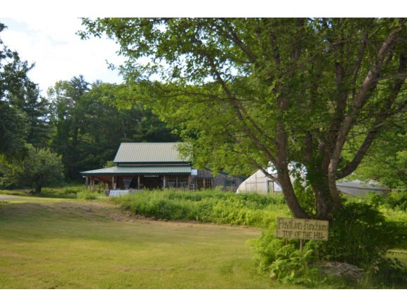 HOLDERNESS NH  Home for sale $325,000
