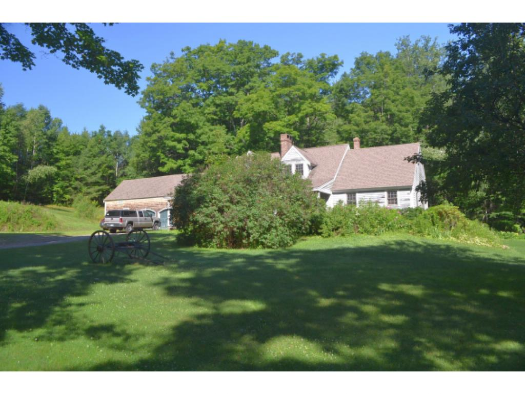 HOLDERNESS NH  Home for sale $338,164