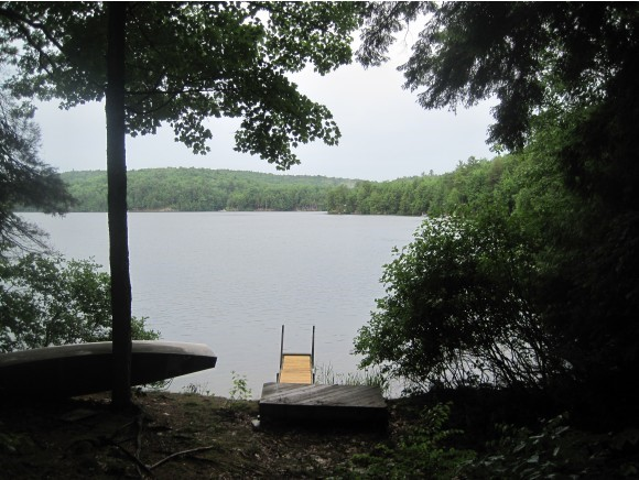 BENSON VT Home for sale $$184,900 | $205 per sq.ft.