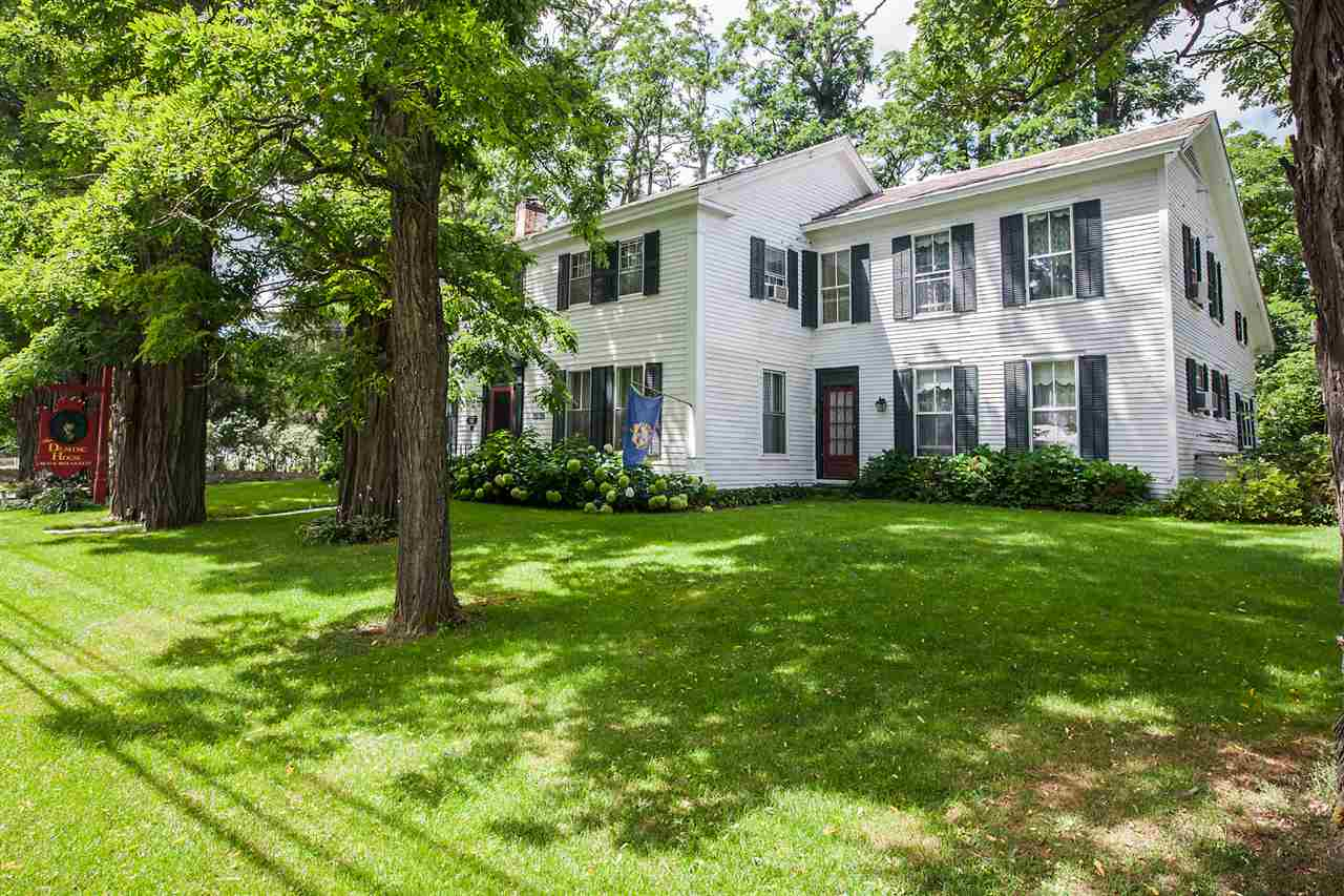 ARLINGTON VTHome for sale $$399,000 | $95 per sq.ft.