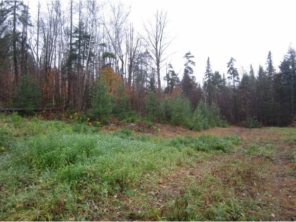 STRAFFORD VT LAND  for sale $$45,000 | 10 Acres  | Price Per Acre $4,500