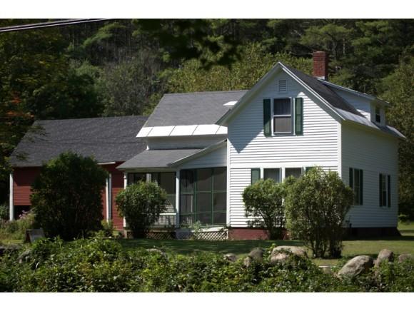 KEENE NHHome for sale $$650,000 | $406 per sq.ft.