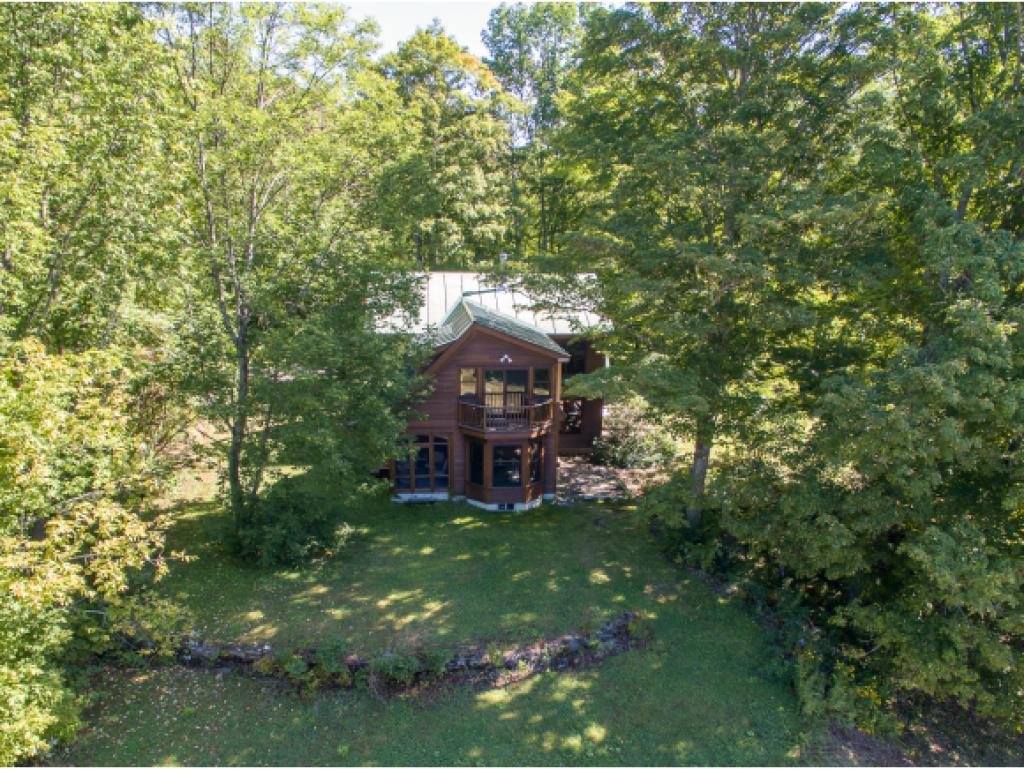 Hartland VT Home for sale $List Price is $595,000