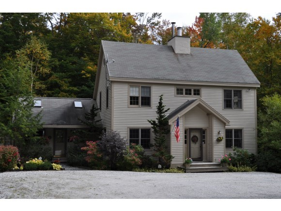 JAMAICA VT Home for sale $$325,000 | $0 per sq.ft.