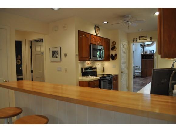Kitchen Breakfast Bar 7047221