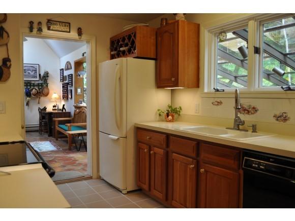 Kitchen 7047222