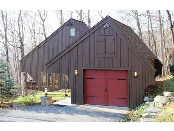 ROCHESTER VT Home for sale $$299,000 | $231 per sq.ft.