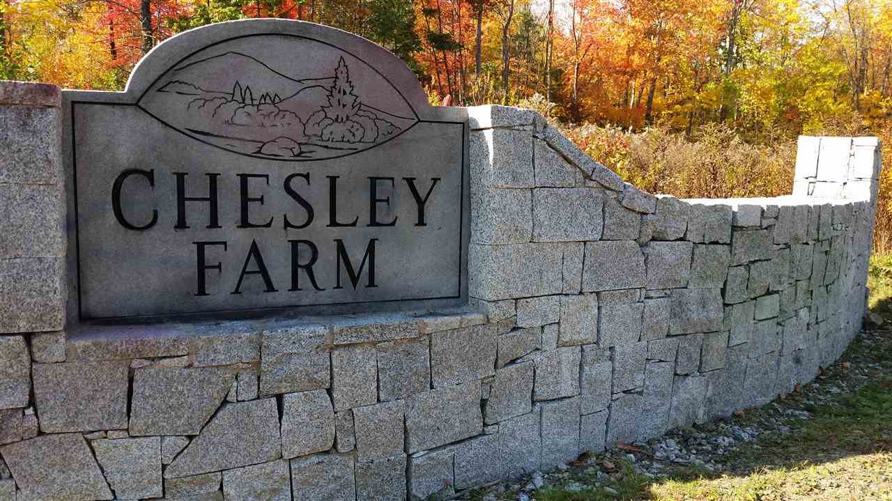 57 Chesley Hill Road Rochester Nh 03839 In Strafford