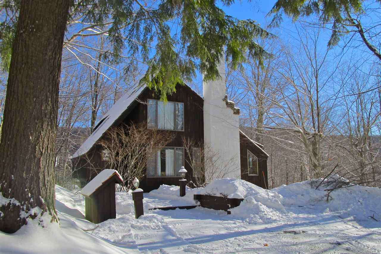 PLYMOUTH VT Home for sale $$339,000 | $194 per sq.ft.