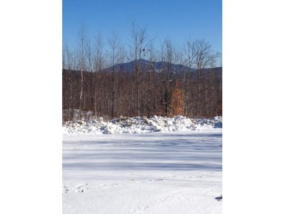Cavendish VT Land  for sale $List Price is $59,900