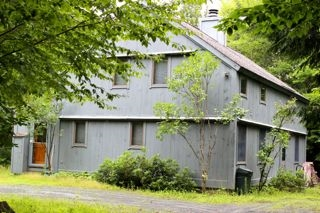 VILLAGE OF EASTMAN IN TOWN OF GRANTHAM NH Single Family for rent $Single Family For Lease: $3,000 with Lease Term