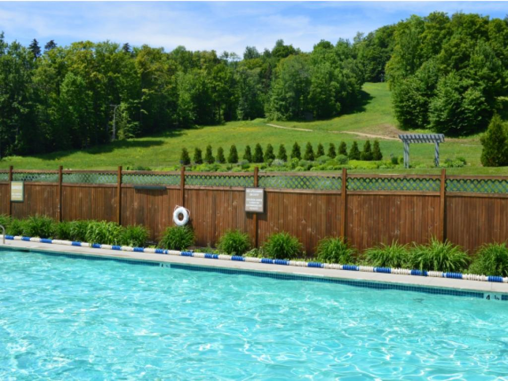 DOVER VT Condo for sale $$22,000 | $0 per sq.ft.