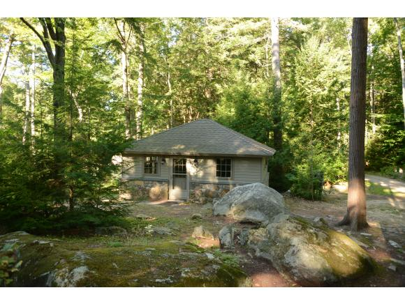 WOLFEBORO NH  for rent $Furnished Single Family $1,750  Term Weekly