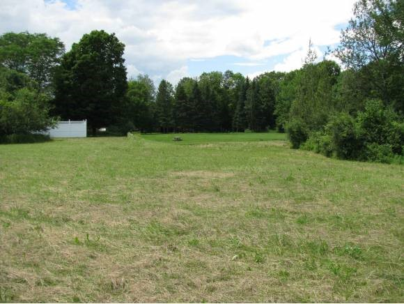 LEBANON NH LAND  for sale $$40,000 | 2.77 Acres  | Price Per Acre $17,653  | Total Lots 3
