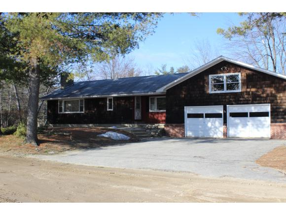 Pembroke NH Home for sale $List Price is $175,000